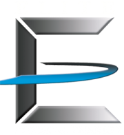 Elite PT | Naples and Southwest Florida's Leader in Physical Therapy